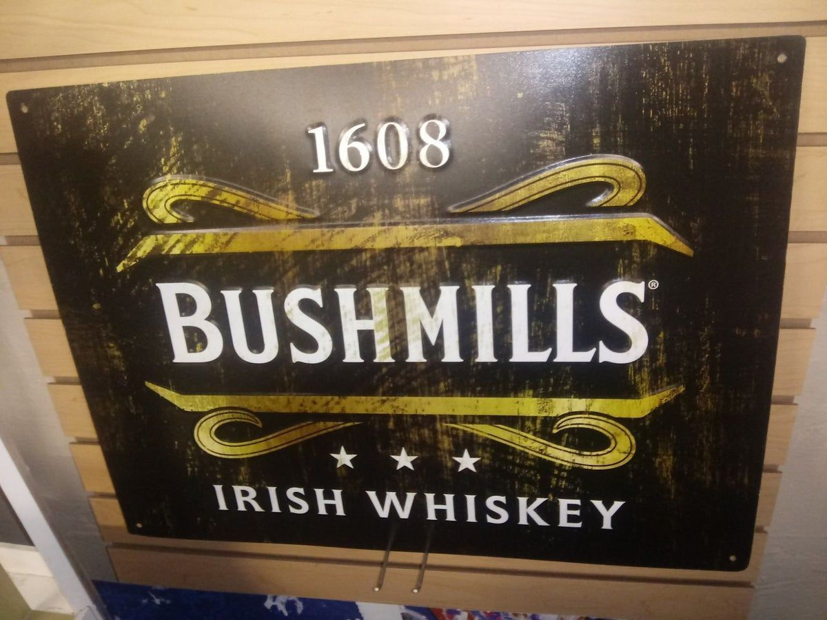 Bushmills Irish Whiskey metal Wall Decor #irishwhiskey Bushmills Irish Whiskey metal Wall Decor #irishwhiskey Bushmills Irish Whiskey metal Wall Decor #irishwhiskey Bushmills Irish Whiskey metal Wall Decor #irishwhiskey Bushmills Irish Whiskey metal Wall Decor #irishwhiskey Bushmills Irish Whiskey metal Wall Decor #irishwhiskey Bushmills Irish Whiskey metal Wall Decor #irishwhiskey Bushmills Irish Whiskey metal Wall Decor #irishwhiskey