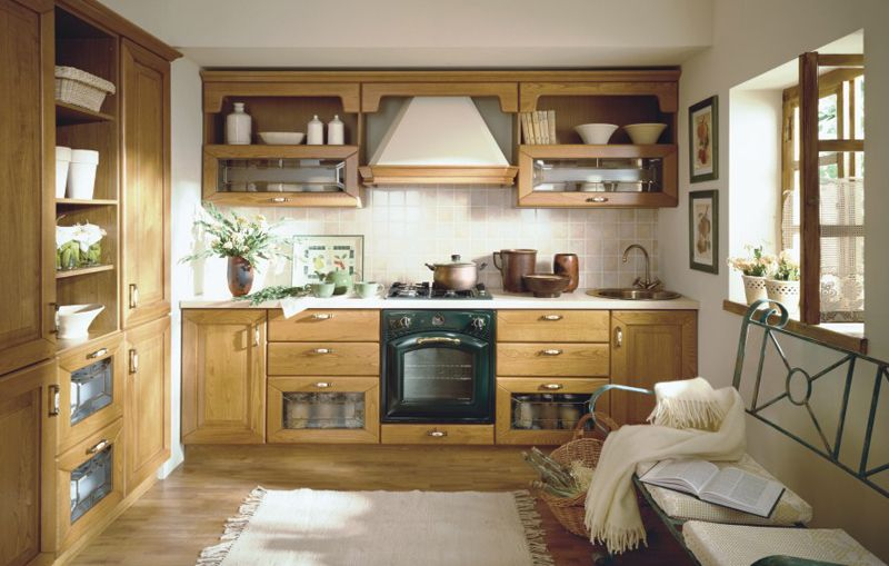 Znalezione Obrazy Dla Zapytania Kuchnia Klasyczna Zabudowana Pod