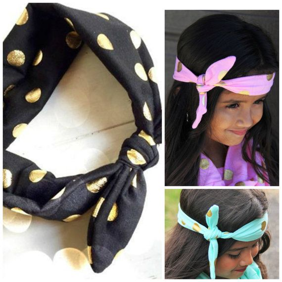 Hey, I found this really awesome Etsy listing at https://www.etsy.com/listing/251587535/pink-black-mint-white-gold-polka-dot-top