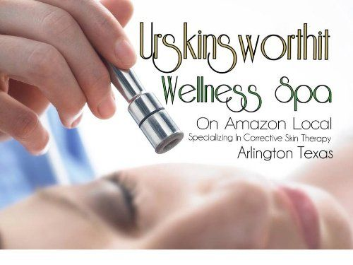 Urskinsworthit Wellness Spa Http Www Amazon Com Dp B00kvyk51o Ref Cm Sw R Pi Awdm Eaidub13m837t Wellness Spa Skin Care Treatments Spa