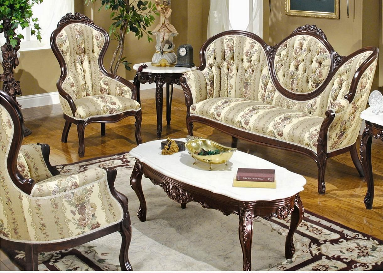 Pin By Trish Schumacher On Blast From The Past Victorian Living Room Furniture Victorian Living Room Victorian Living Room Decor