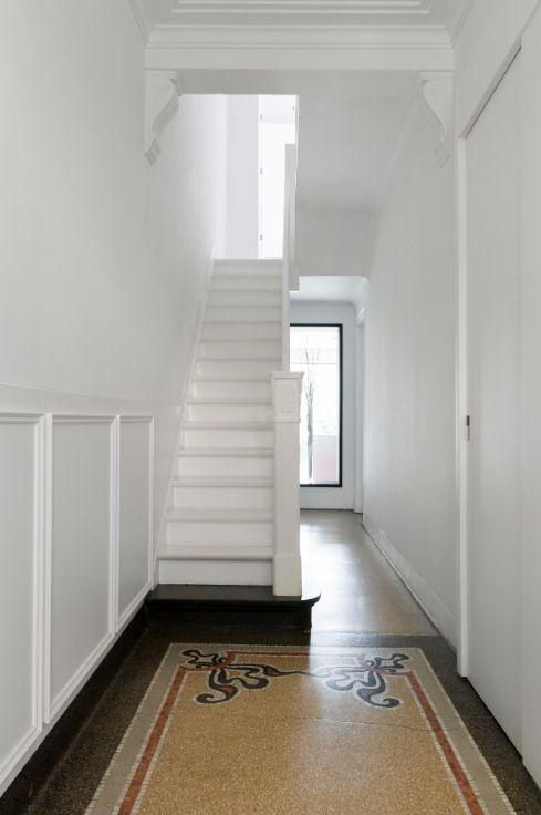 Huis te koop 4 slaapkamer(s) - bewoonbare opp.: 285 m2 | Immoweb ref ...