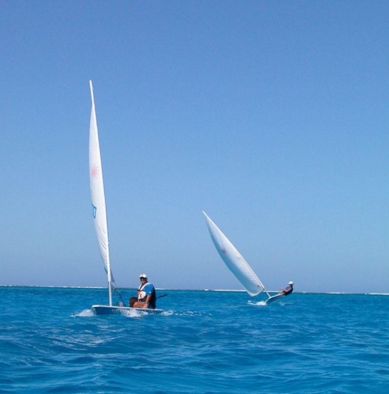 Sailing, Boat, Pictures