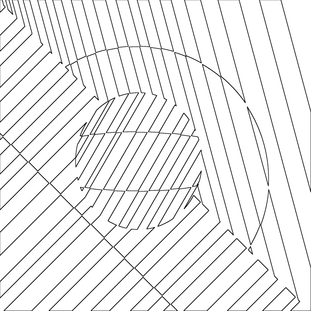 Coloring for grown ups page free coloring pages for grown ups