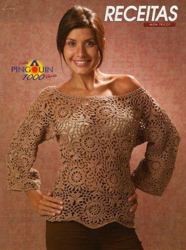 Pulloverid - Roheline - Álbuns Web Picasa