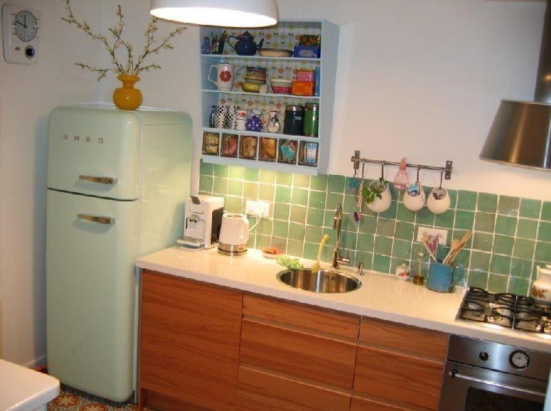 Tegels Keuken Spaanse : Designtegels spaanse wandtegels interieur en woonideeën voor