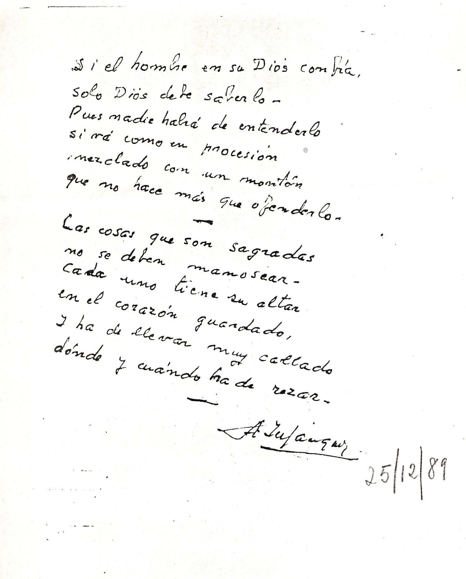 Atahualpa Yupanqui | Atahualpa yupanqui, Yupanqui, Poemas