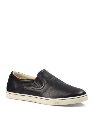 3f00f5ba5e69 MICHAEL Michael Kors Keaton Quilted Slip On Sneakers ...