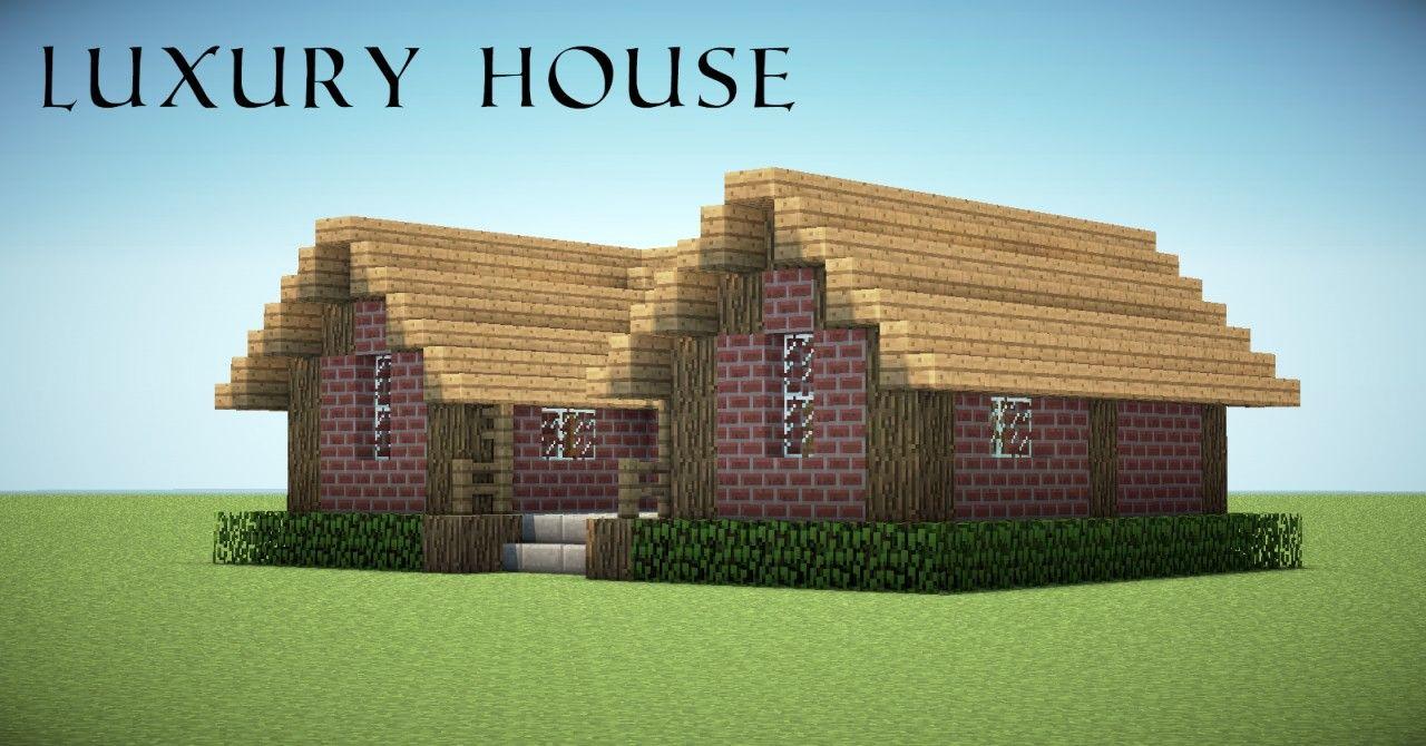 Farm House Pack - 23 D...