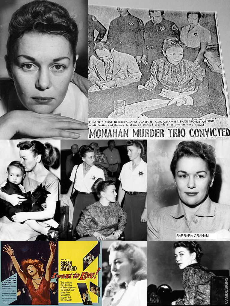 Barbara Perez (b. 1938) nude (17 photos), Pussy, Hot, Feet, braless 2020