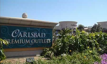 aaf1ac72b622b Carlsbad Outlet Mall Shopping Day Trip | Southern California ...