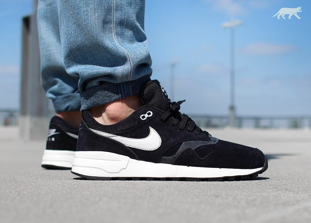 nike air odyssey ltr pas cher