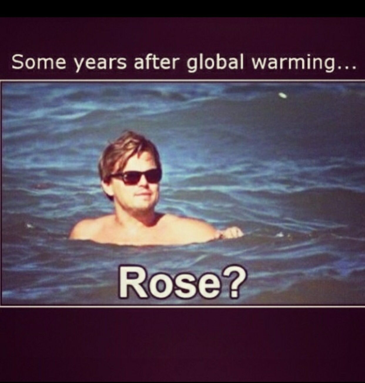 Never Let Go Titanic Funny Funny Pictures With Captions Funny Pictures