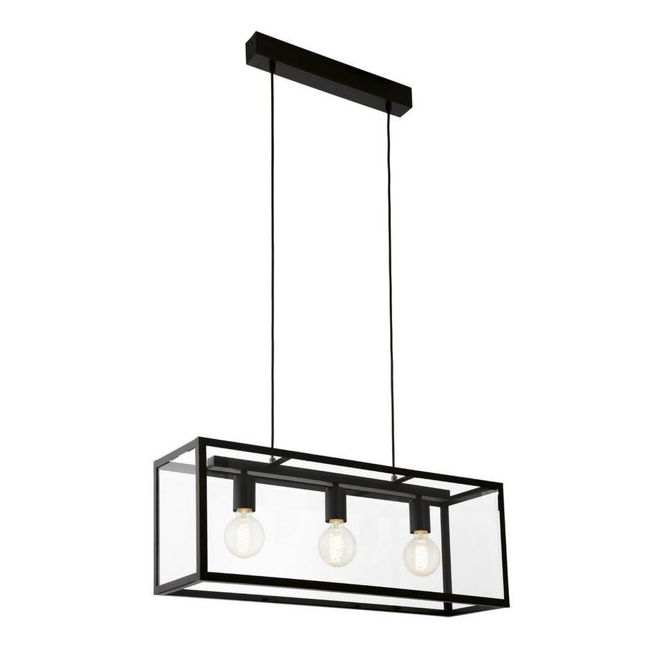Pin Van Glenn Rayen Op Projecten Voorbereiding Hanglamp Binnenverlichting Lichtarmaturen