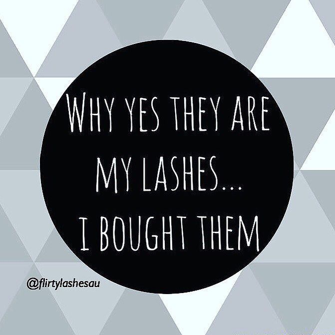LIMITED TIME ONLY   LASHES $25.00   100% Luxurious Mink Lashes   Selected Styles   Bella   Charlotte  Kandy   Lucy   Brigitte  Direct Message or email sales@flirtylashesau.com.au   Offer Ends 03/06/2016    04/06/2016 styles will return back to $30.00   Renee & Lady not included   Paypal & Bank Transfer Accepted   #flirtylashesau #eye #lashes #mink #fur #wakeupandmakeup #makeupartist #makeup #makeupjunkie #mua #makeupaddict #Pink #makeuplover #cosmetics #Glam #cosmetics #DoLL #instagood…