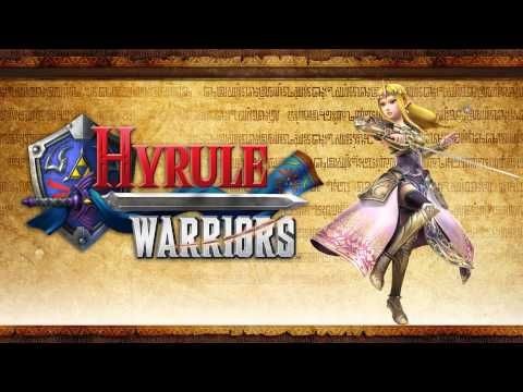 Eclipse Of The Moon Hyrule Warriors Ost Admit It You Sold Your Soul To This Soundtrack After The First 21 Seconds Hyrule Warriors Warrior Legend Of Zelda