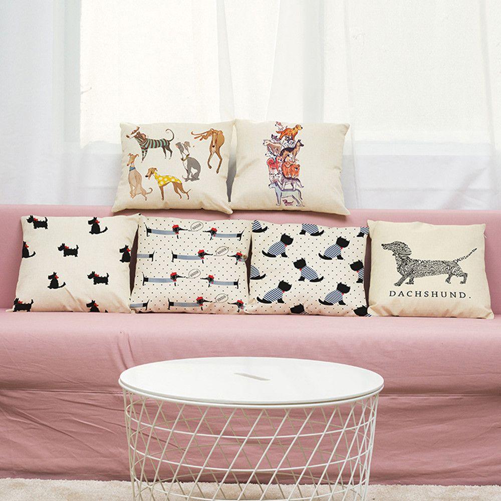 Cheap cushion cover, Buy Quality fashion cushion covers