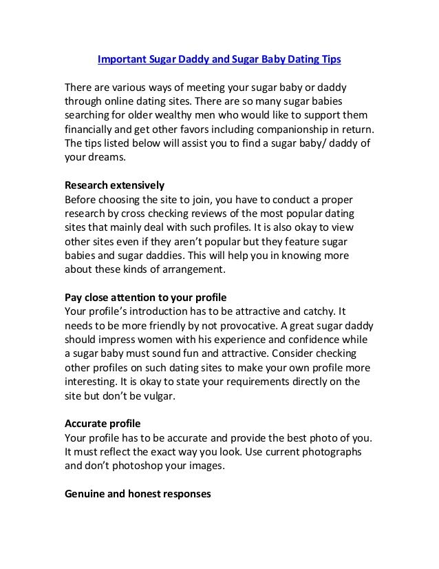 Pin By Vinesmethe On Important Sugar Daddy And Sugar Baby Dating Tips Pinterest Sugar Baby Dating Sugar Baby And Sugar Daddy Dating
