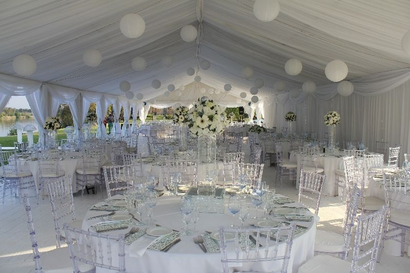 Tent decorating 6frame tent decor outdoor wedding and tent decorating 6frame tent decor junglespirit Gallery