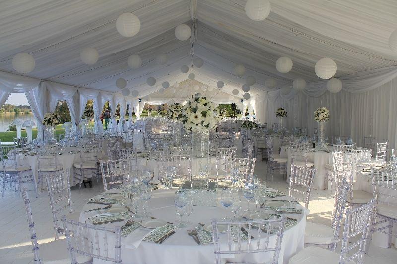 tent decorating | 6frame-tent-decor & tent decorating | 6frame-tent-decor | Outdoor Wedding and ...