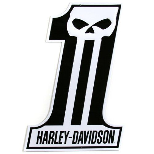 harley davidson dark custom number one sign harley davidson http rh pinterest com au harley davidson one logo harley one logo tattoo