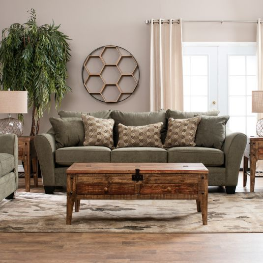 Pismo 2 Living Room Collection Jerome S Furniture