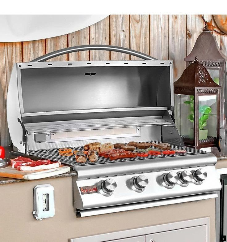 Learn Kitchen Design: >>Learn More About Outdoor Kitchens Houston. Just Click On