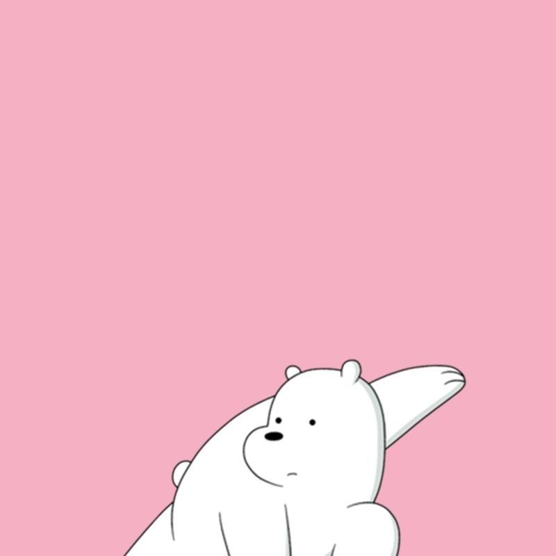 10 Top Ice Bear We Bare Bears Wallpaper Full Hd 1080p For Pc Background 2018 Free Download Polar Bear Wallpaper We Bare Bears Wallpapers Ice Bear We Bare Bears