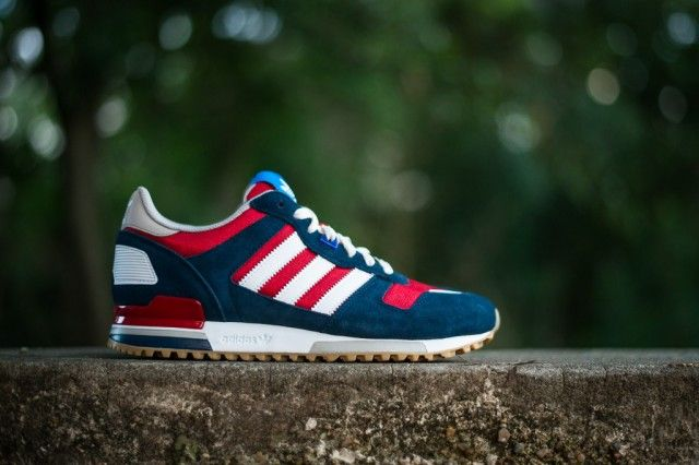 adidas homme chaussures zx 700