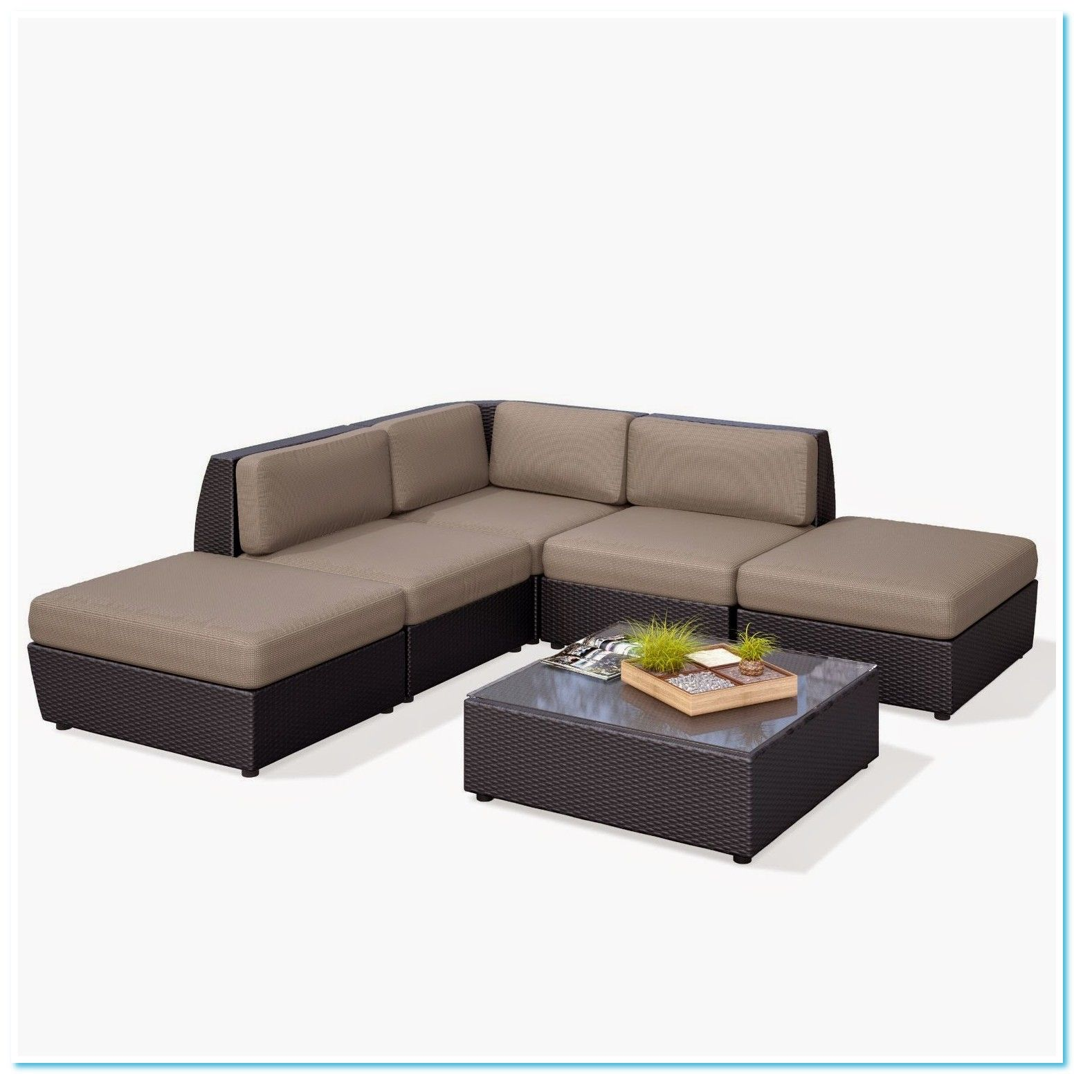 47 Reference Of Sofa Sectionals Round In 2020 Large Sectional Couch Round Sofa Sofa Couch