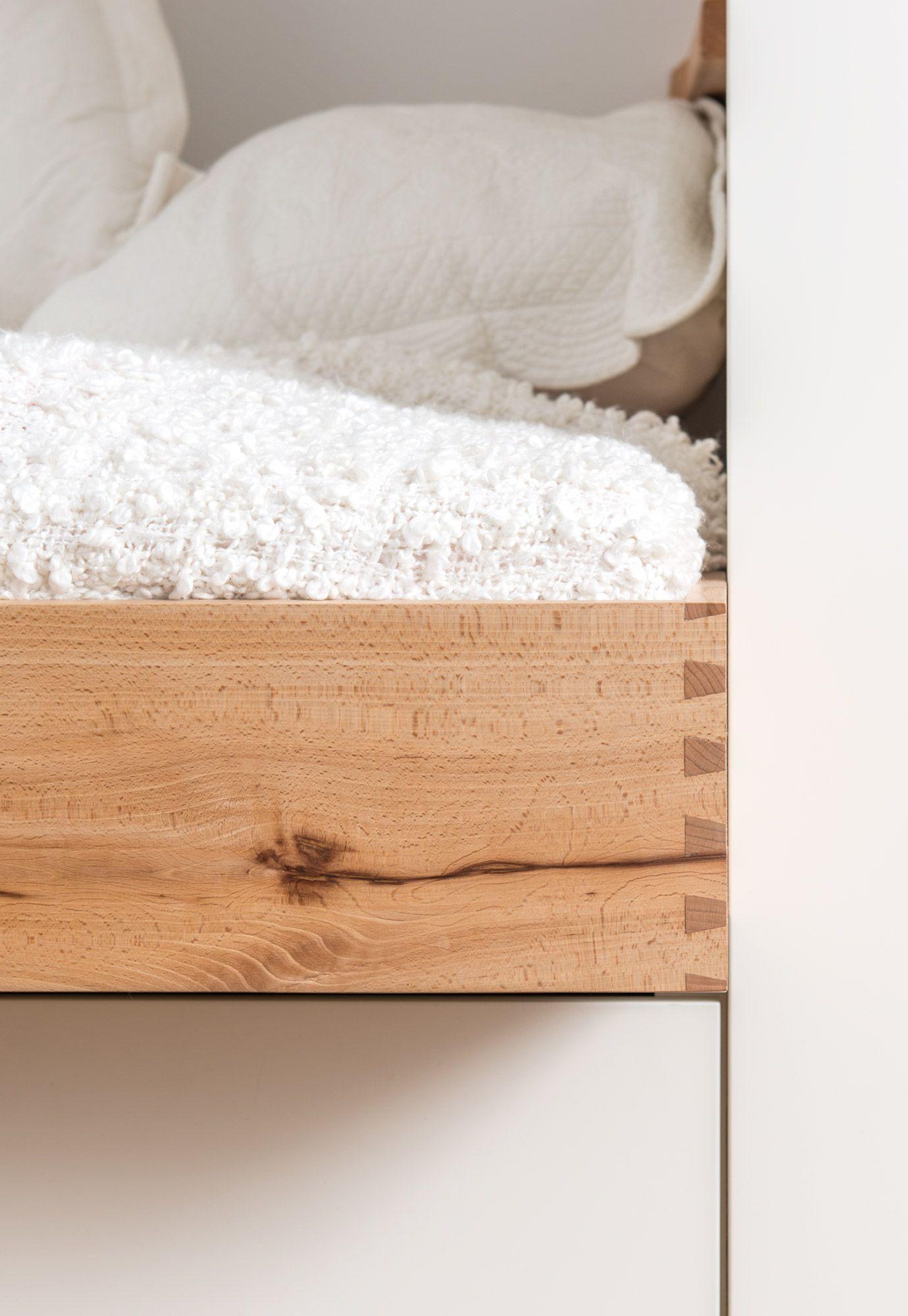 Wohnung W Und Die Bergbuche Vom Sonntagshorn Design Www Ifub De Foto Www Thomasstraub De Mit Bildern Wohnung Modernes Design Holz
