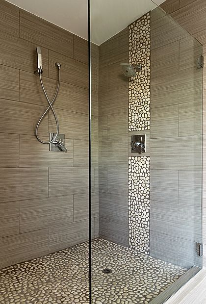 Wide Ssi Walk In Frameless Shower Enclosure With H Enclosure