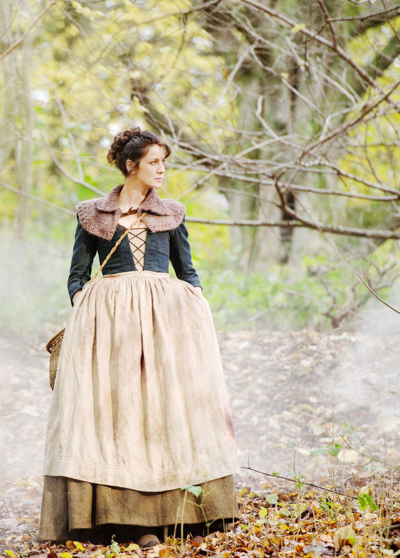 outlander network | Outlander | Pinterest | Zitate film, historische ...