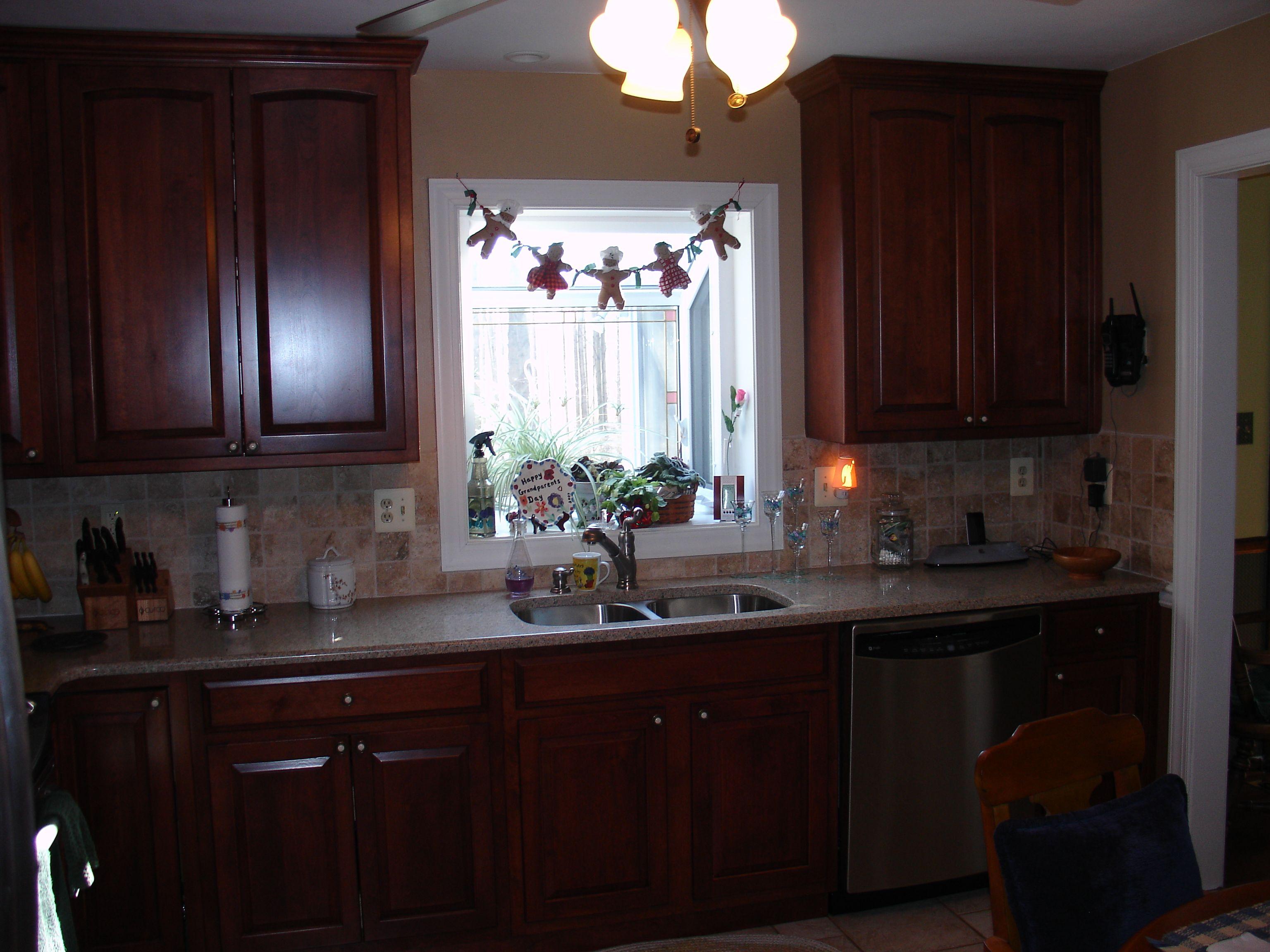 Melville Kitchen 2 Kitchen Custom Homes Remodeling Additions