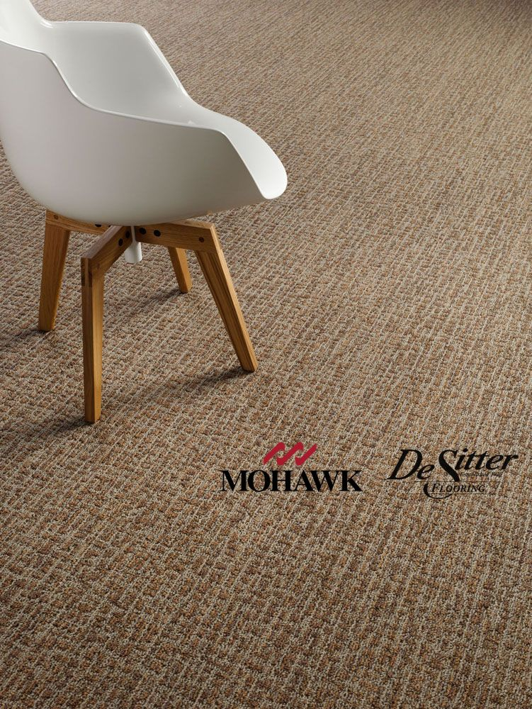 Mohawk carpet by desitter flooring mohawk carpet pinterest mohawk carpet by desitter flooring tyukafo