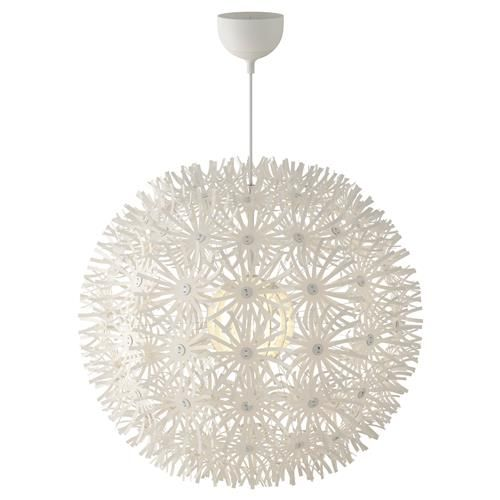 MASKROS pendant lamp IKEA (With images)   Pendant lamp