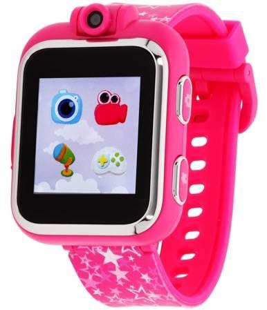 6228ae6444845fcb3e912107d01535e9 Smart Watch Kurio