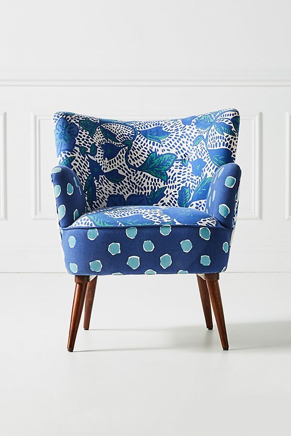 Phenomenal Nina Petite Accent Chair In 2019 Accent Chairs Accent Andrewgaddart Wooden Chair Designs For Living Room Andrewgaddartcom