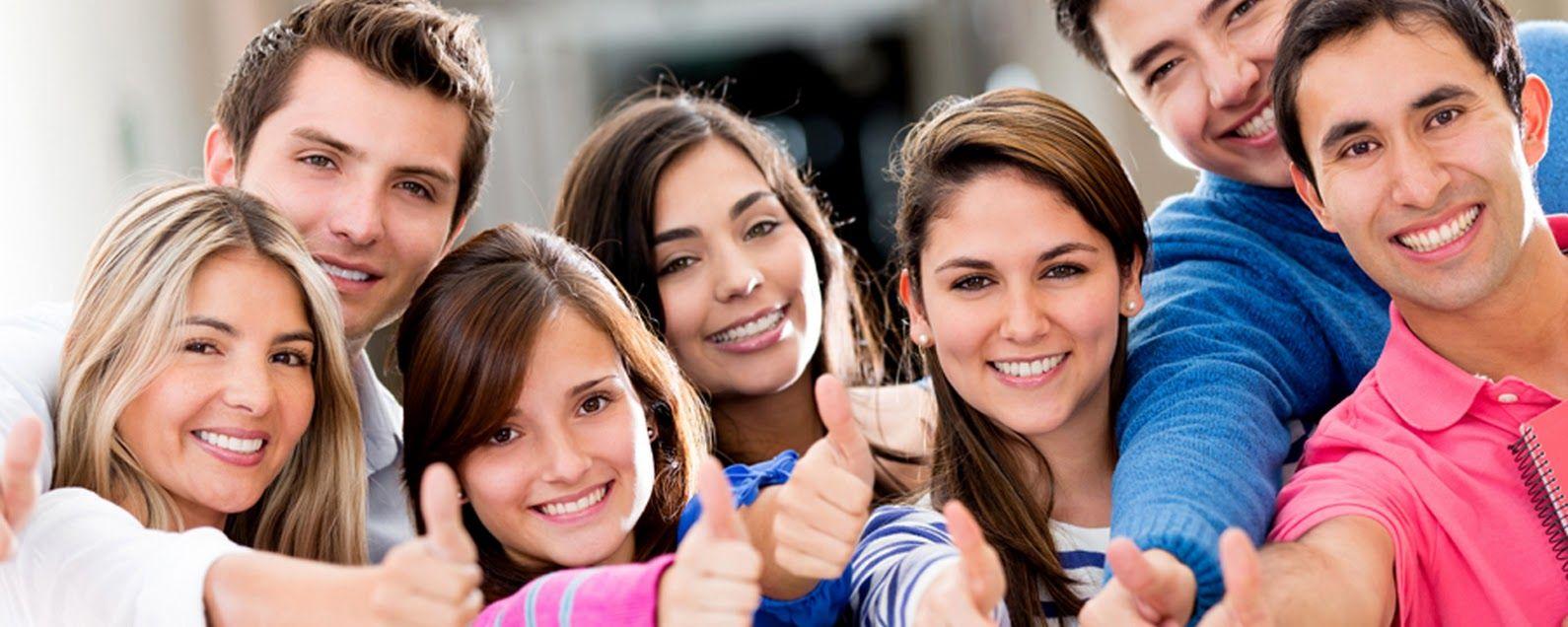 Shiksha4u Overseas Education Consultants (With images