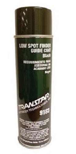 Guide Coat Transtar 9183