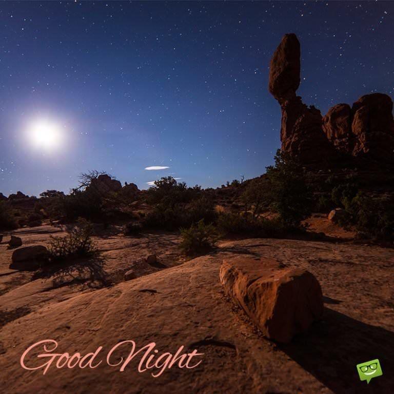 Like A Kiss Goodnight Life Good Night Image Good Night Night