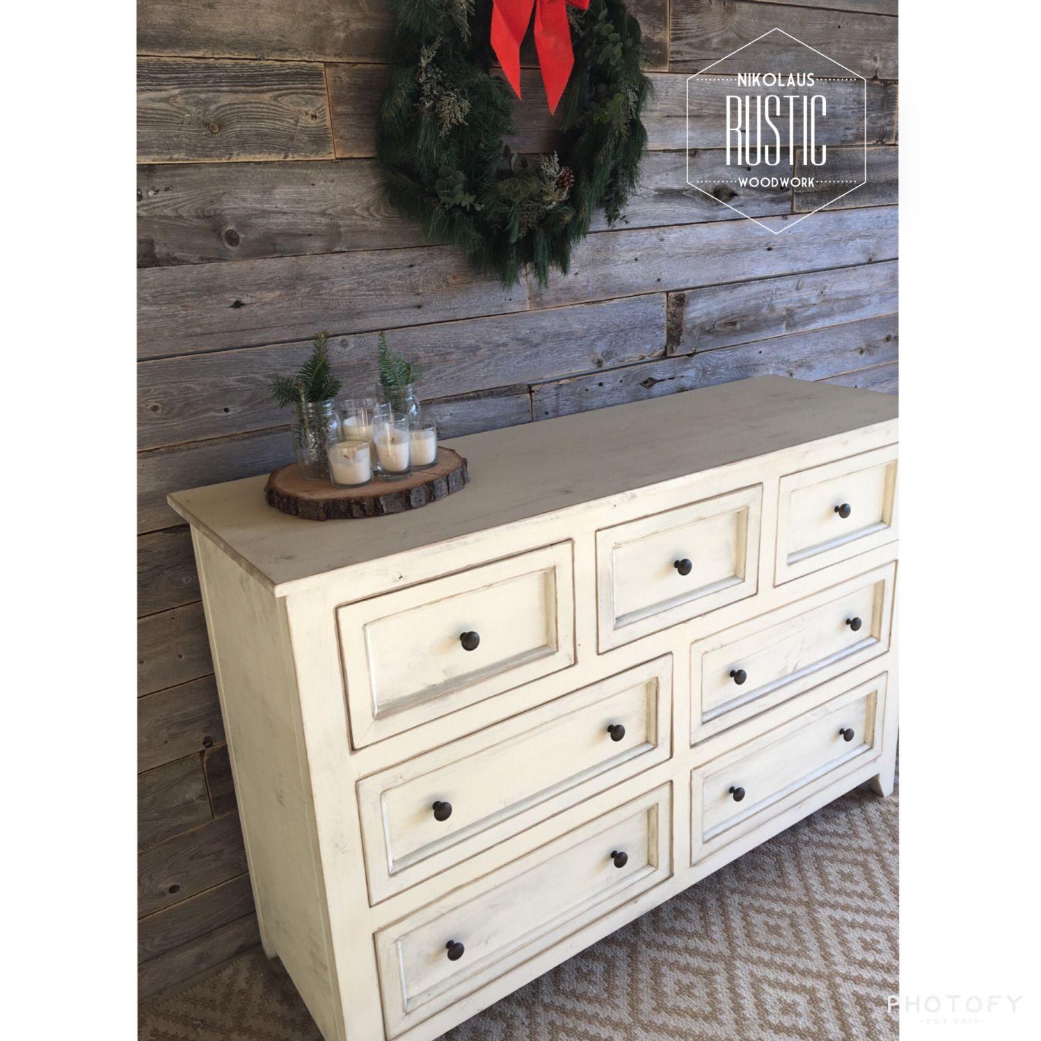 Whitewash Dresser Bedroom Set White Wash Dresser Bedroom Set