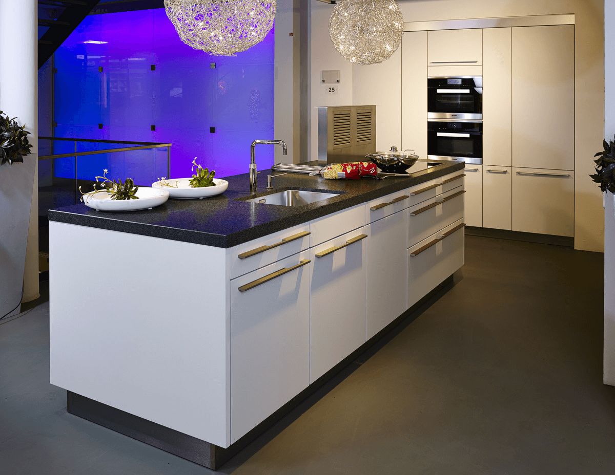 افكار مطابخ مودرن بن صبري Home Decor Kitchen Home