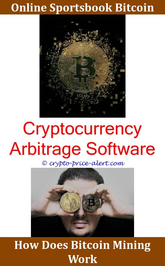 Future Of Cryptocurrency Cryptocurrency, Bitcoin currency and