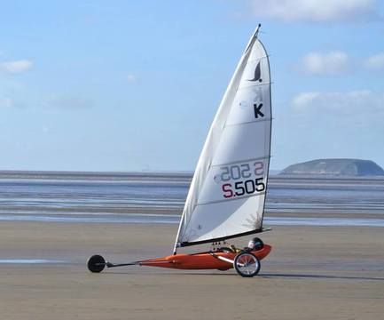 Yacht classes brean land yacht club its a one design meaning yacht classes brean land yacht club its a one design meaning all the yachts are sciox Gallery