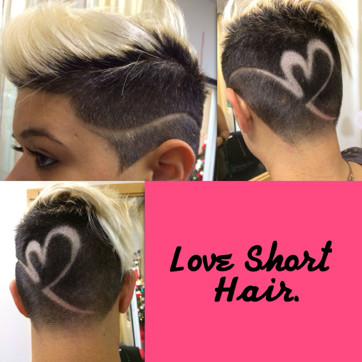 fashion fade and craze in adolesence Fashion and teenagers fashion is a popular way of behaving which includes a popular style of clothes, hair, etc, at a particular period of time.