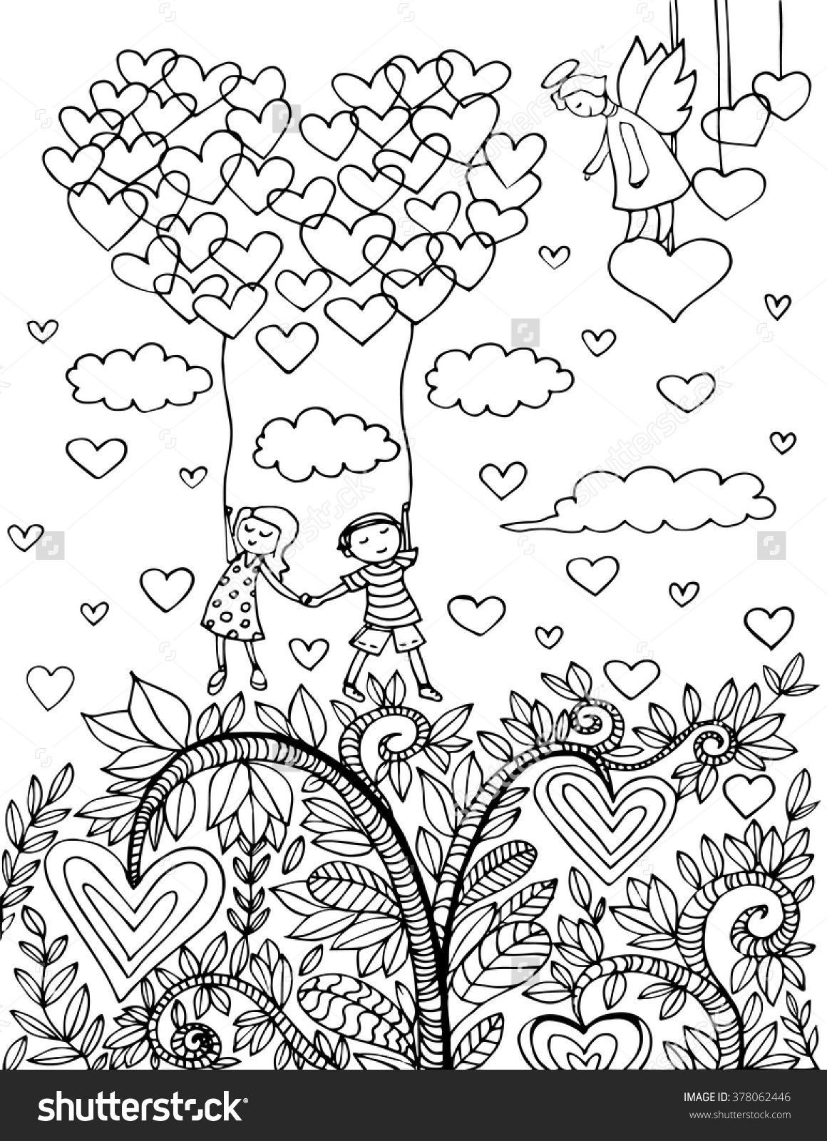 Pin de Patricia Iannone en Diseños - Enamorados | Pinterest ...