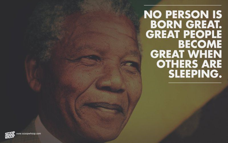 25 African Proverbs That Ll Teach You Some Valuable Life Lessons African Quotes African Proverb Life Lesson Quotes