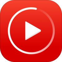 Music Player For Youtube Mp3 Song Streamer By Lisandro Aranguiz Music Players Mp3 Song Songs