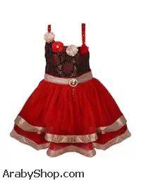 فساتين أطفال ناعمة 21 Kids Dresses Dresses Stuff To Buy